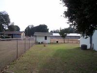 Home for sale: 3853 Cr 621, Bushnell, FL 33513