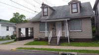 Home for sale: 112 Mt Vernon Ave., Huntingdon, PA 16652