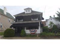 Home for sale: 207 Fairmont St., Latrobe, PA 15650