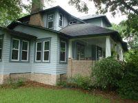 Home for sale: 321 Minturn Avenue, Hamlet, NC 28345
