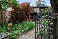 Home for sale: 28 Quarry St., Lambertville, NJ 08530