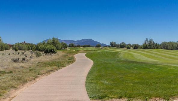 15590 N. Hatfield Dr., Prescott, AZ 86305 Photo 41