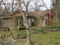 Home for sale: 18515 Pr 2261, Eagle Rock, MO 65641