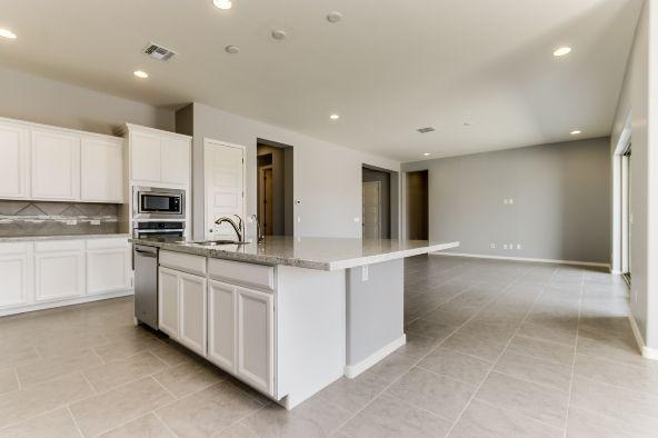18415 W. Thunderhill Place, Goodyear, AZ 85338 Photo 1