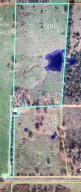 Home for sale: Tbd Rural Route 72, Alton, MO 65606