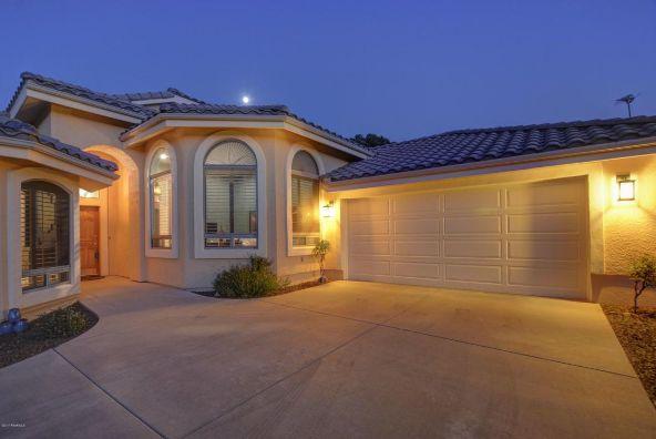 805 City Lights, Prescott, AZ 86303 Photo 56