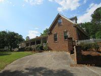 Home for sale: 4814 Old Stilesboro Rd. N.W., Acworth, GA 30101
