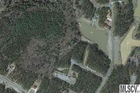 Home for sale: Lot #213 Port Ln., Granite Falls, NC 28630