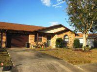 Home for sale: 425 Falcon Avenue, Edgewater, FL 32141