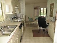 Home for sale: 24 Horseshoe Falls Dr., Ormond Beach, FL 32174