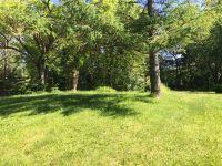 Home for sale: 3211 Landstrom Rd., Rockford, IL 61107