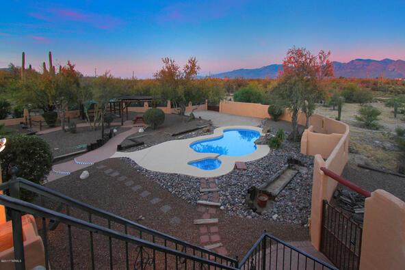 4444 W. Turkey, Tucson, AZ 85742 Photo 21