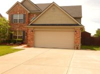 Home for sale: 289 Ransom Trace, Georgetown, KY 40324