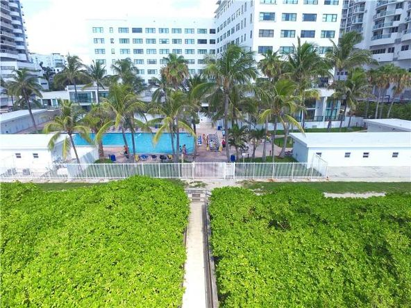 6345 Collins Ave. # 926, Miami Beach, FL 33141 Photo 28