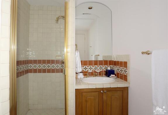 77140 Vista Flora, La Quinta, CA 92253 Photo 15
