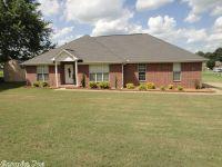 Home for sale: 802 Skyline Dr., Searcy, AR 72143