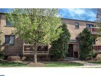 Home for sale: 139 Paladin Dr., Wilmington, DE 19802