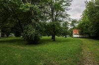 Home for sale: 699 John F Kennedy Dr., Willard, MO 65781