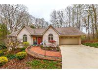 Home for sale: 210 Ugedaliyvi Ct., Brevard, NC 28712