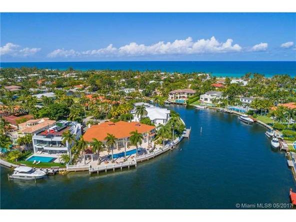 154 S. Island, Golden Beach, FL 33160 Photo 35
