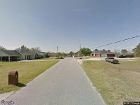 Home for sale: Co Rd. 504, Phenix City, AL 36870