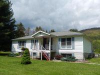 Home for sale: 49-B Kingsbury Dr., Benton, PA 17814