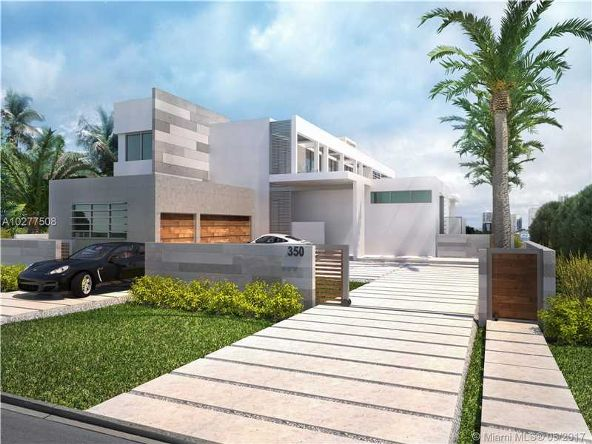 350 S. Hibiscus Dr., Miami Beach, FL 33139 Photo 3