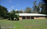 Home for sale: 4713 Loreauville, New Iberia, LA 70563