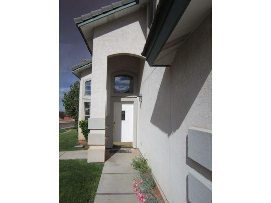 237 Antelope Ave., Page, AZ 86040 Photo 7