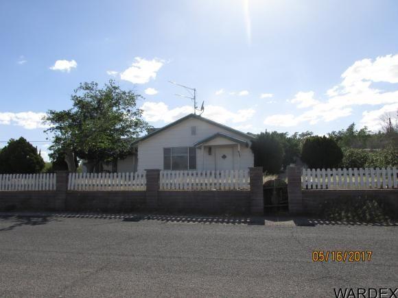 623 Pierce St., Kingman, AZ 86401 Photo 2