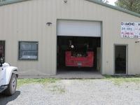 Home for sale: 589 Gavilan Canyon Rd., Ruidoso, NM 88345
