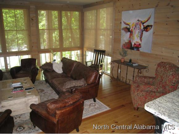 111 Turtle Point Dr. Unit 205, Crane Hill, AL 35053 Photo 10