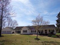 Home for sale: 235 Somerset Dr., Paris, TN 38242