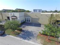 Home for sale: 10660 N.W. 37th Terrace, Doral, FL 33178