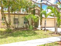Home for sale: 930 N.E. 35th Ave., Homestead, FL 33033
