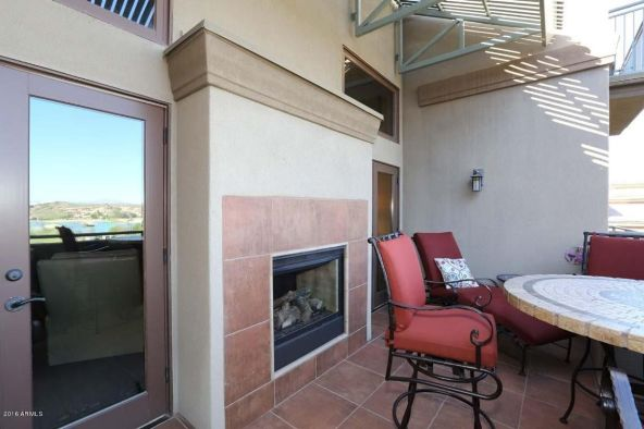 12625 N. Saguaro Blvd., Fountain Hills, AZ 85268 Photo 9