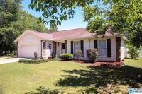 Home for sale: 600 Pinecrest Dr., Sylacauga, AL 35150