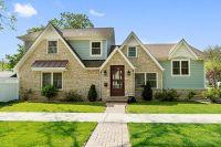 Home for sale: 401 South Gilbert Avenue, La Grange, IL 60525