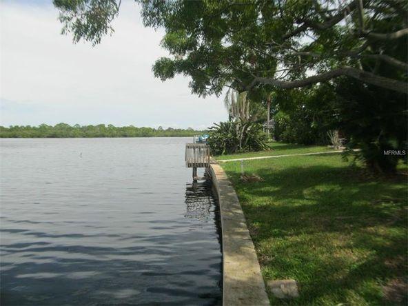 450 Coral Creek Dr., Placida, FL 33946 Photo 18