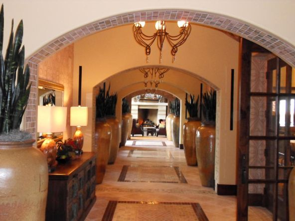 1806 E. Maygrass Ln., San Tan Valley, AZ 85140 Photo 40