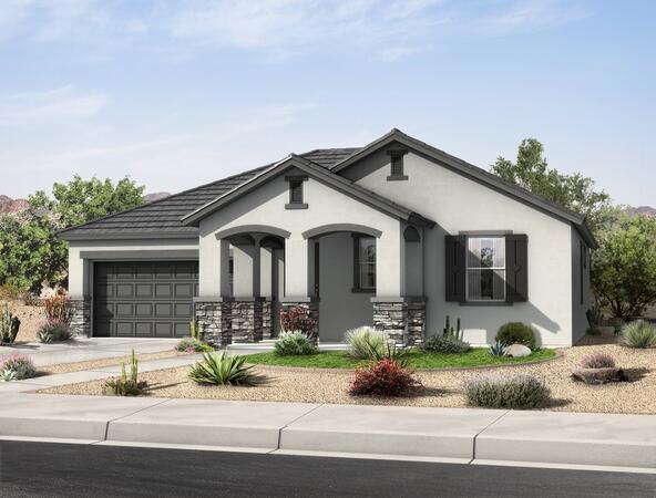 22624 E. Creosote Drive, Queen Creek, AZ 85142 Photo 2