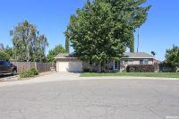 Home for sale: 3804 Hillsdale Ct., Denair, CA 95316