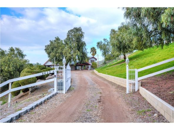 8620 Pigeon Pass Rd., Moreno Valley, CA 92557 Photo 111