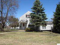 Home for sale: 2909 E. 6th St., Superior, WI 54880