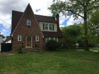 Home for sale: 22 Glenwood Dr., Short Hills, NJ 07078