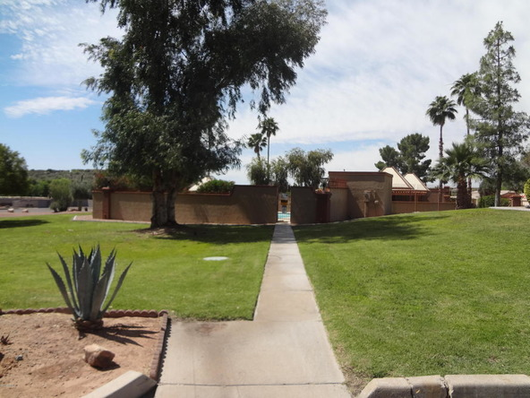 14419 N. Boxwood Ln., Fountain Hills, AZ 85268 Photo 18