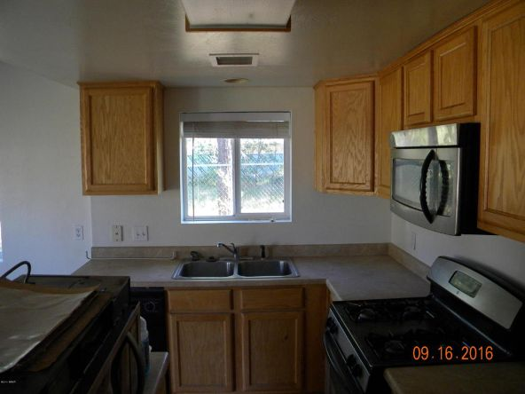581 N. 9th Pl., Show Low, AZ 85901 Photo 5