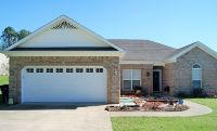 Home for sale: 221 Heathrow Dr., Florence, AL 35633