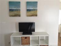 Home for sale: 2115 N. Ocean Dr., Hollywood, FL 33019