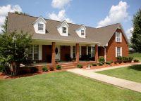 Home for sale: 1013 Laurel Hill Finger, Finger, TN 38334